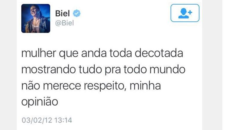 Biel2