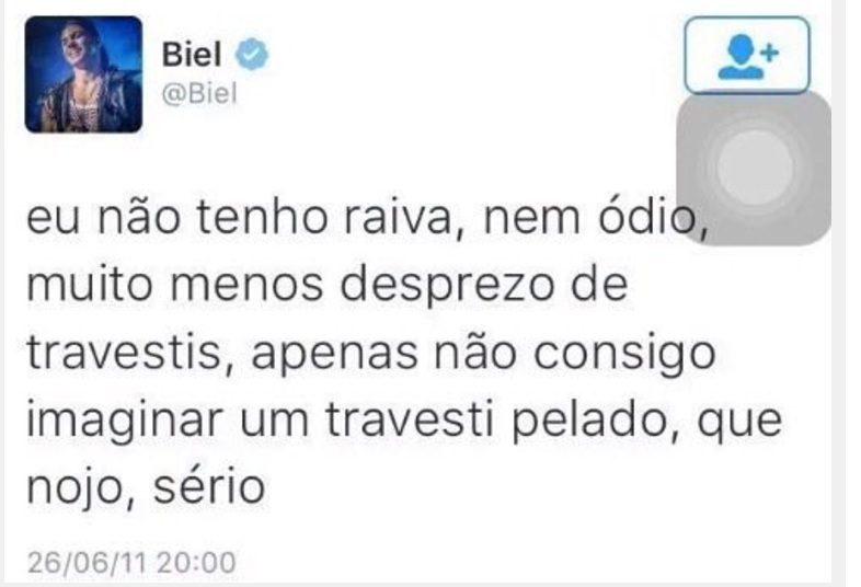 Biel6