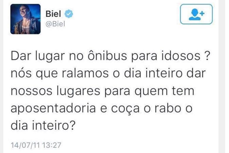 Biel7