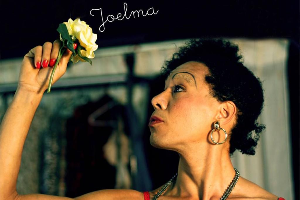 Joelma_FotoAlessandraNohvais_01
