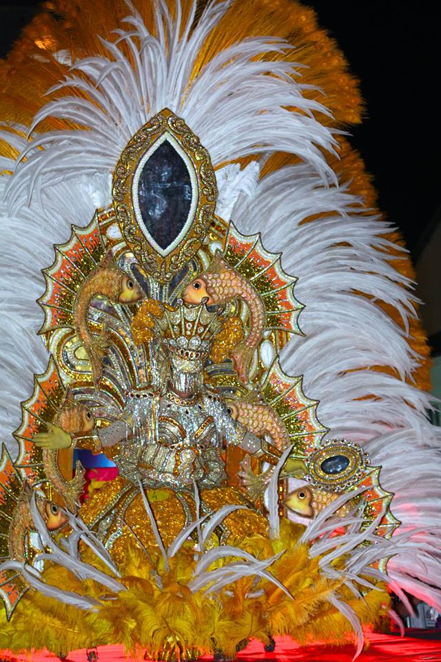 02022017_Mais_Fantasias GGB_ no Carnaval_Divulgacao