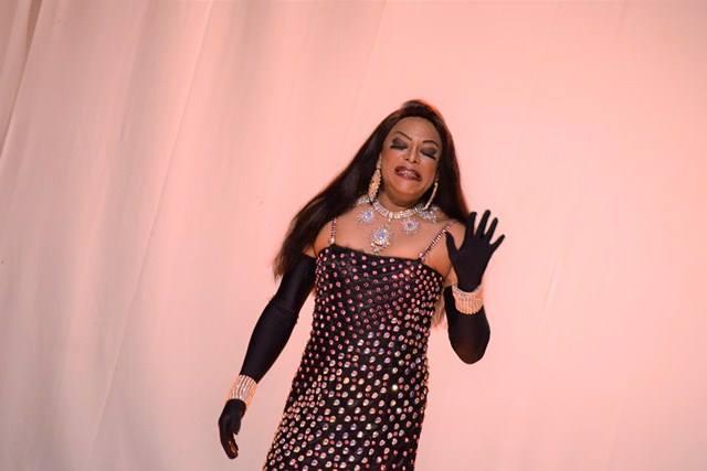 Miss Salvador Gay 2017_Foto Genilson Coutinho_Site Dois Terços (14)