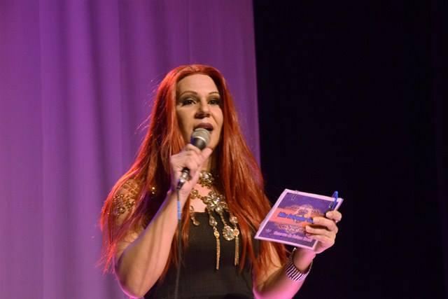 Miss Salvador Gay 2017_Foto Genilson Coutinho_Site Dois Terços (18)