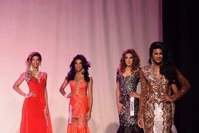 Miss Salvador Gay 2017_Foto Genilson Coutinho_Site Dois Terços (19)