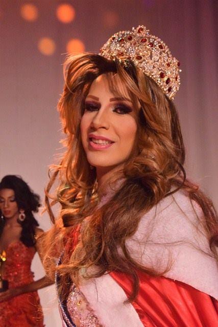 Miss Salvador Gay 2017_Foto Genilson Coutinho_Site Dois Terços (22)