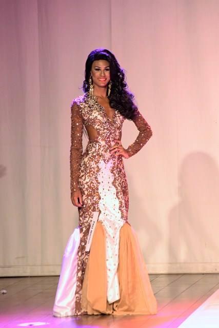Miss Salvador Gay 2017_Foto Genilson Coutinho_Site Dois Terços (35)
