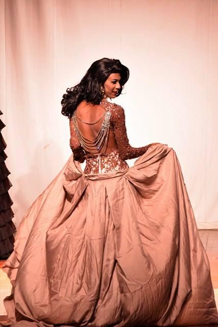 Miss Salvador Gay 2017_Foto Genilson Coutinho_Site Dois Terços (36)