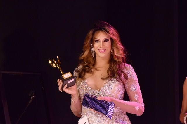 Miss Salvador Gay 2017_Foto Genilson Coutinho_Site Dois Terços (37)