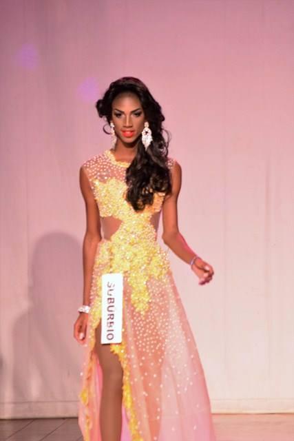 Miss Salvador Gay 2017_Foto Genilson Coutinho_Site Dois Terços (7)