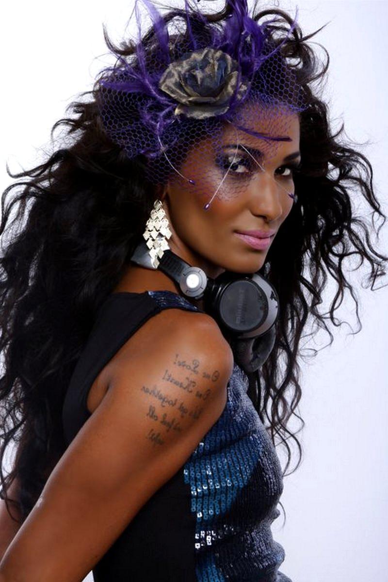 DJ-Grá-Ferreira