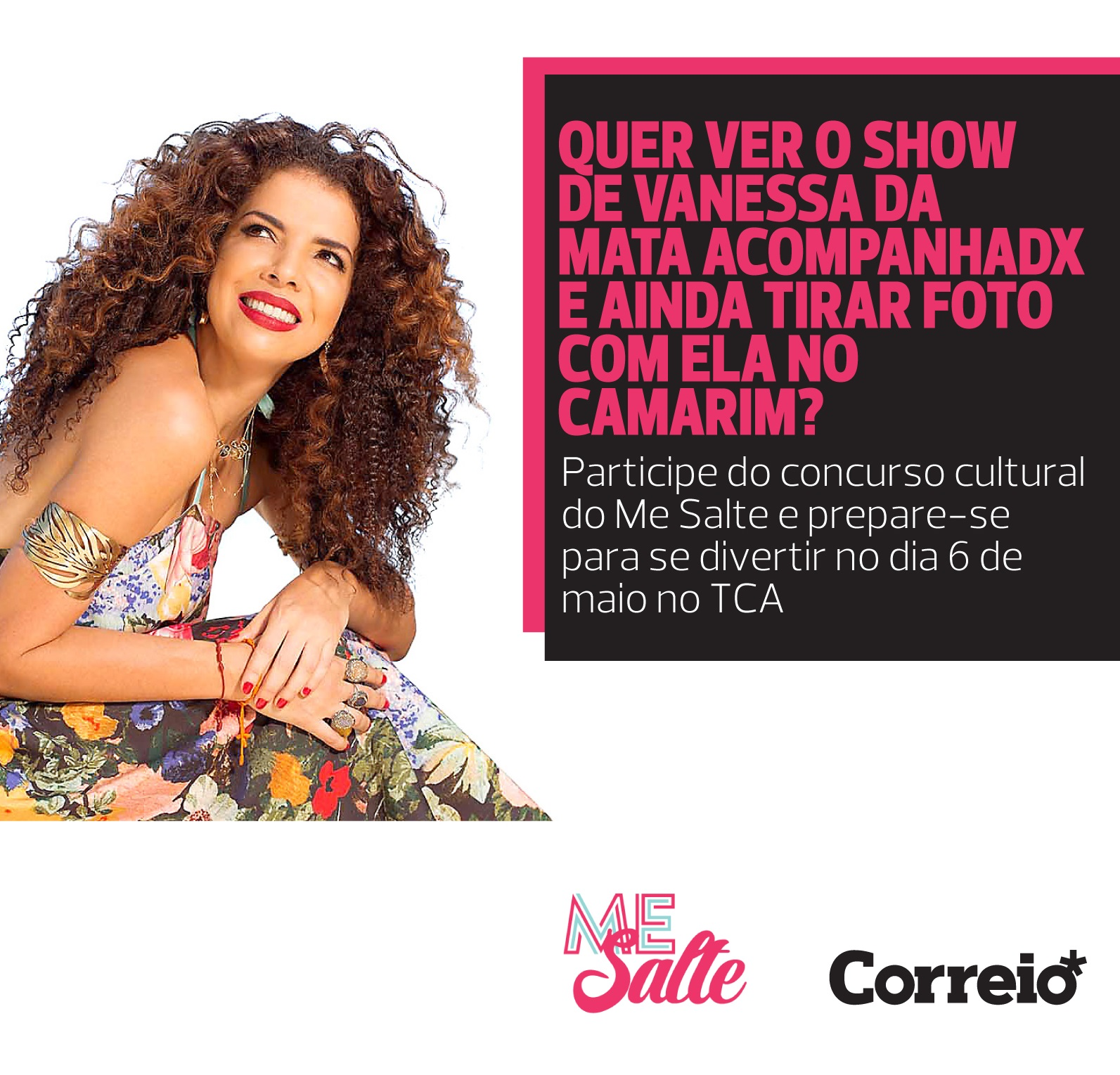 card-me-salte-Vanessa-da-Mata
