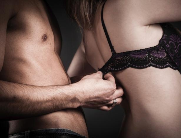 casal-sexo