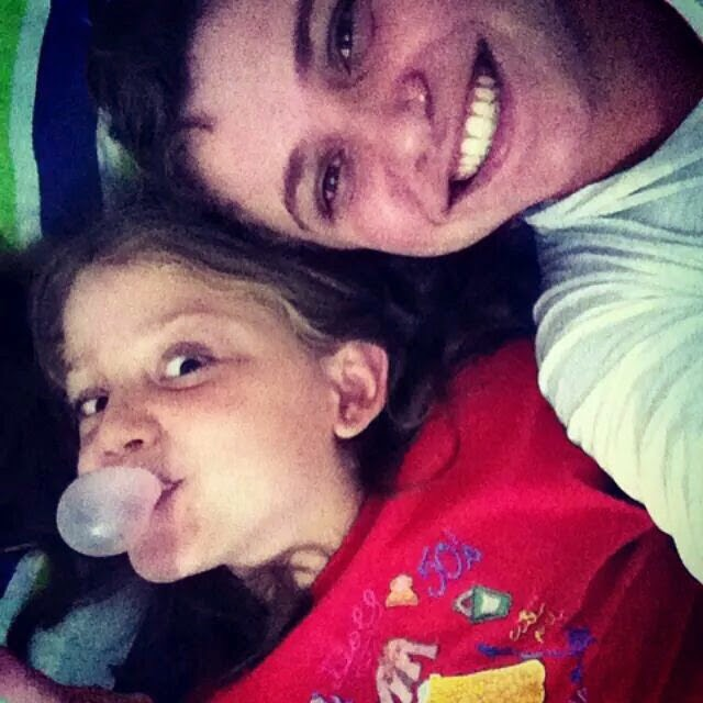 Fernanda e Cézar já moraram em Curitiba e agora vivem em São Paulo Foto: Acervo Pessoal cedida exclusivamente ao Me Salte