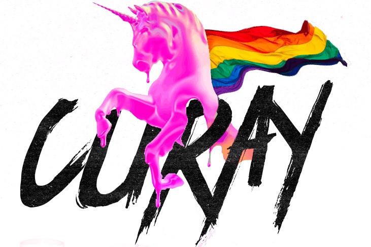 CURAGAY