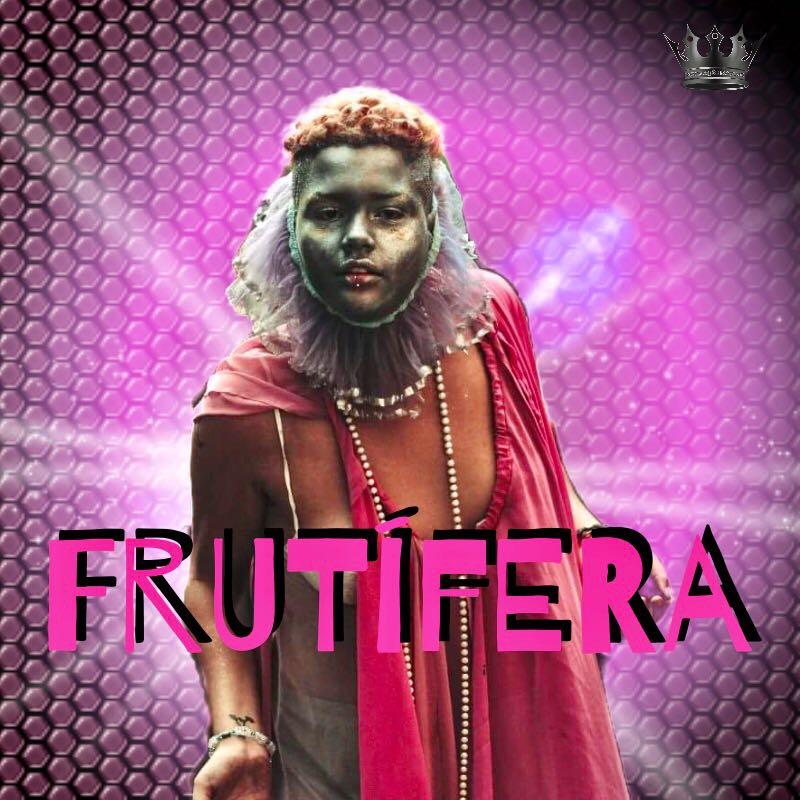 Frutífera