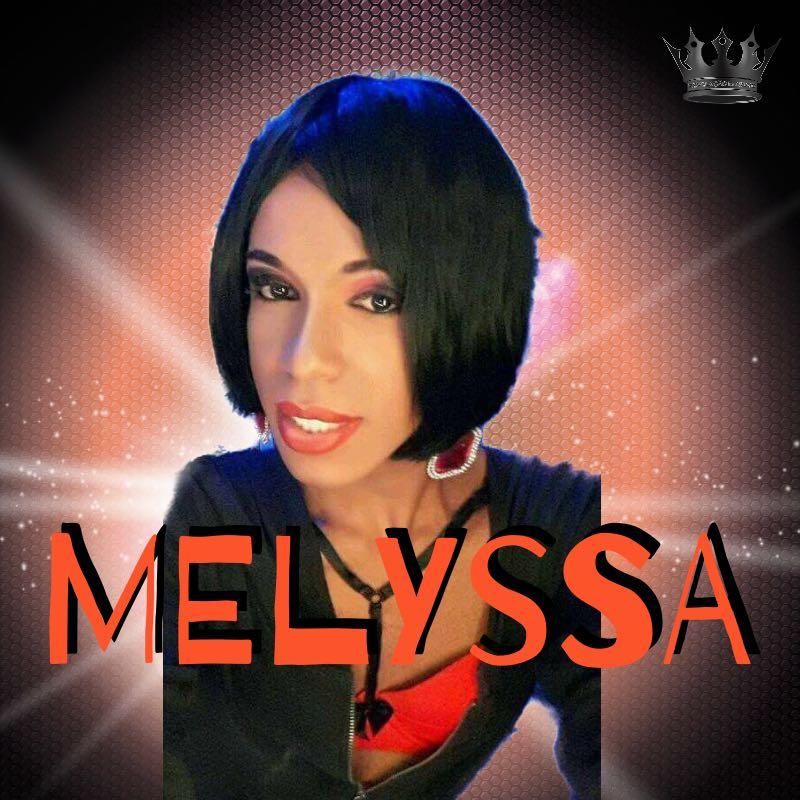 Melyssa