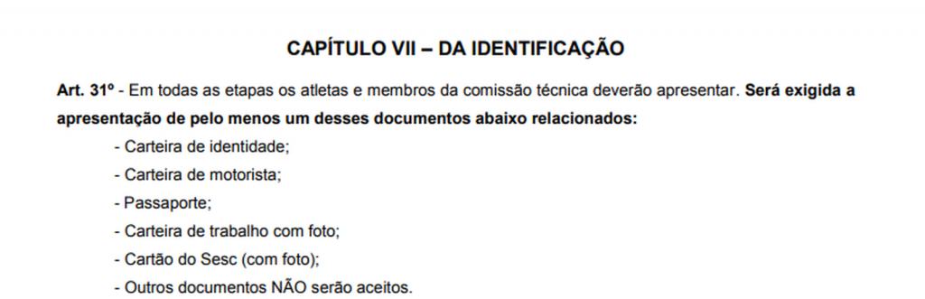 Foto: Reprodução/Globo Esporte.com