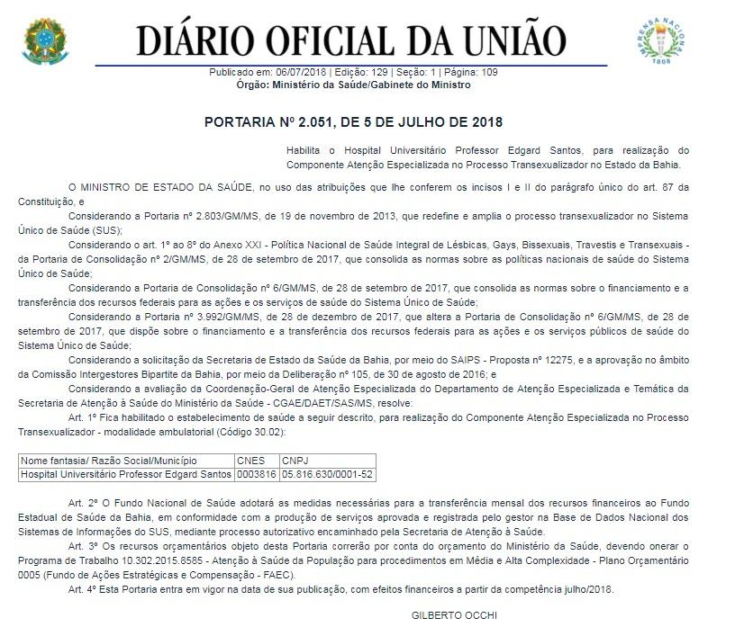 diario_ambulatorio