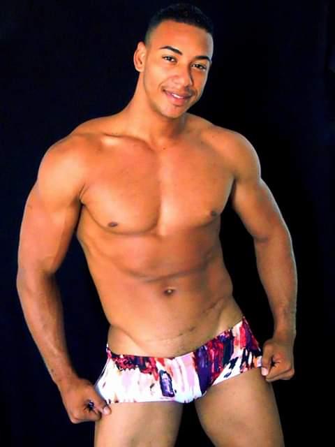 Laion Santos